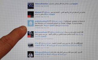 Was ist der Sinn von RT in Twitter?