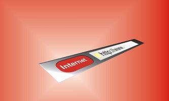Extras von Internet Explorer in der Registrierung ändern