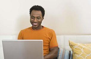 Wie man die Exemplar & Paste Dinge auf Ihren Facebook-Status