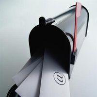 Wie ein Standard-Posteingang für Outlook 2010 festgelegt
