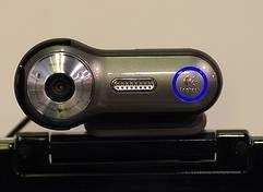 Gewusst wie: Verwenden Sie eine Webkamera auf einem HP-Laptop