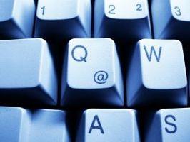 Wie Sie wissen, ob Ihre E-Mail gelesen wurde