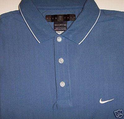 Ebay kleider verkaufen