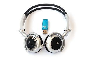 Problembehandlung bei einer HP-Bluetooth