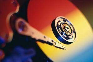 Zum Ermitteln der SQL Server 2008-MDF-Dateien