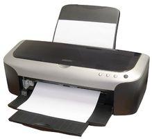 Die Vorteile der einen Laserjet-Drucker