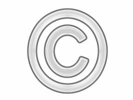 """Wie man das Urheberrecht """"C"""""""