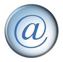 Gewusst wie: Verwenden von Microsoft Setup-Assistenten für Outlook 2000