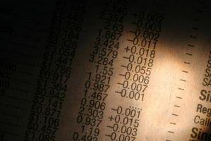 Wie Sie den Wert immer positiv in Excel machen