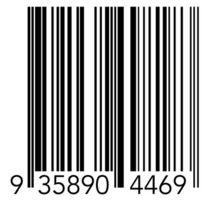 Wie man benutzerdefinierte Barcodes mit MS Excel