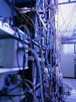 Dinge, die schief mit einer Client-Server-System gehen