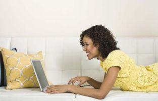 Wie man eine Handy-Nummer kostenlos Online zu finden