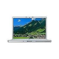 Gewusst wie: überprüfen den Ladestatus der Batterie des MacBook Pro