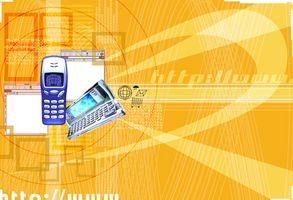 Verwendung der Yahoo Messenger ID auf verschiedenen Computern