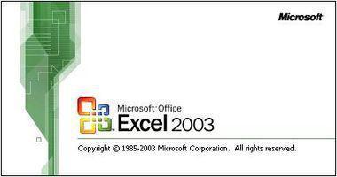 Excel-Programmierung-Tutorial