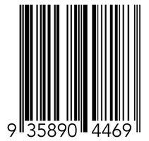 Lesen von Barcodes aus PDFs