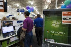 Gewusst wie: verhindern, dass Programme beim Starten von Windows starten