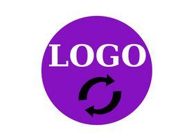 Wie man einen Avatar erstellen, vektorisiert wie Yahoo ist