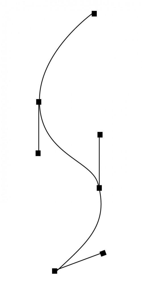 Illustrator Vektor Art Tutorial