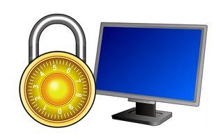 Wie Sie Zugriffssteuerung Überwachungssoftware