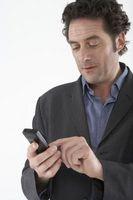 Messung der Bandbreite auf Ihrem iPhone