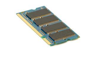 Wie Installieren von RAM in einem Acer Laptop