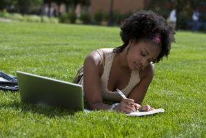 Wie zu berechnen eine Batterie auf ein Acer Aspire Notebook