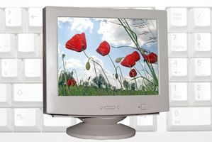 Desktop-Suche Alternativen