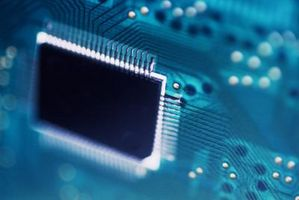 Der Pentium Dezimal Punkt Fehler