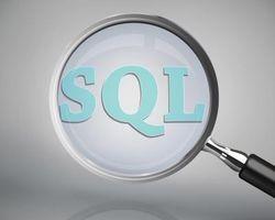 So finden SQL-Injektionen in WordPress