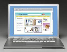 Die bewährte Methoden zum Erstellen von Website-Roadmaps
