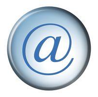 So finden die E-Mail-Signatur-Dateien