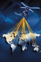 Internet-Nutzung auf dem Hughesnet protokollieren
