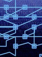 Wozu dient der UDP-Port?
