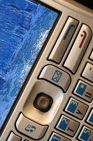 Unterschied zwischen Wireless & mobiles Breitband