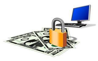 Online-Betrug melden