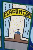Wie Sie Ihre eigenen leitenden Graduation-Einladungskarten