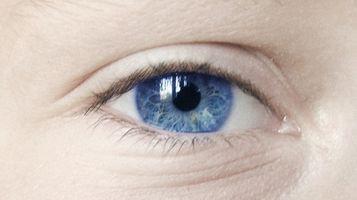 Gewusst wie: Ändern der Augenfarbe auf FotoFlexer