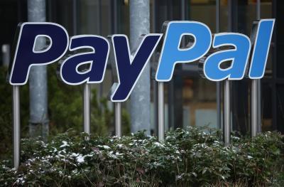 Wie funktioniert PayPal?