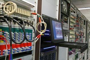 Arten von Netzwerk-Betriebssystemen
