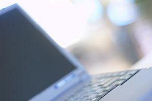 Wie einen Laptop zurück auf Werkseinstellungen ohne eine Recovery-Disc festgelegt