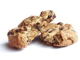 Tracker-Cookies entfernen