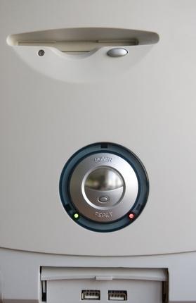 Wie man ein Gateway 2000-Computer zu beheben, der nicht gestartet werden
