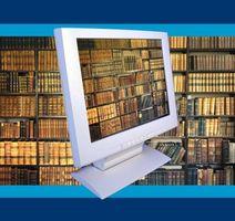 Spezifikationen für Amazons Kindle