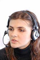 Gewusst wie: Telefonanrufe empfangen, in Google Mail