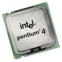 Pentium 4, Celeron Prozessoren vergleichen