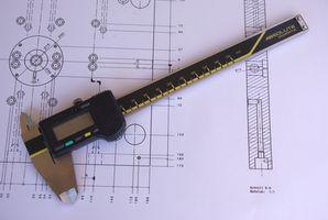 How to Train für CAD-Konstruktion