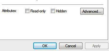 Sd Karte Formatieren Schreibgeschützt.Schreibschutz Auf Eine Mikro Sd Karte Formatieren Amdtown Com