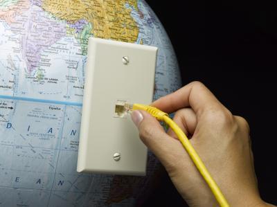 Gewusst wie: Internet-2 Traffic Internet trennen