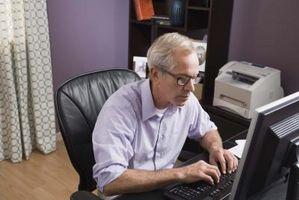 Einen HP Digital Imaging Monitor deaktivieren